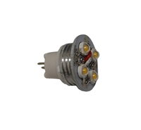 6-Watt Well Light Replacement Bulb