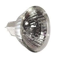 RockLight Replacement Halogen Bulb - MR-1120