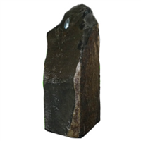 All Natural Wide Basalt
