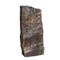 All Natural Narrow Basalt