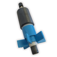Replacement Impeller Assembly for LF-500