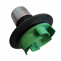 Replacement Impeller Assembly for MS-2000 (2018 & Newer)