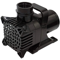 Anjon Monsoon Pump 1600 GPH