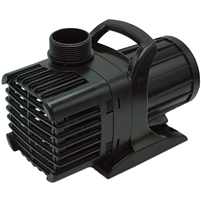 Anjon Monsoon Pump 3000 GPH