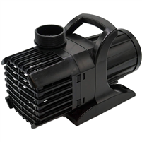Anjon Monsoon Pump 5200 GPH