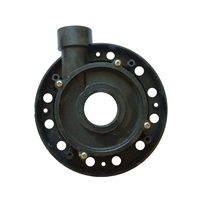 Replacement Output Assembly For FL-3200 and FL-4100