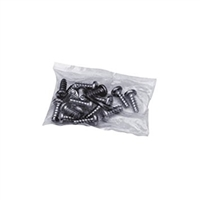"16"" FilterWeir Screw Pack RF018"