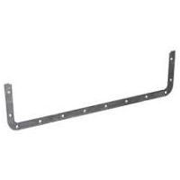 "16"" FilterWeir Liner Attachment Bracket RF019"