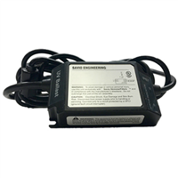 50-Watt Replacement Transformer RU117