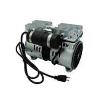 Savio2 1/2HP Air Compressor