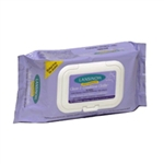 Wipes For Babies by Lansinoh - Protective Conditioning, Gentle & Hypo-allergenic
