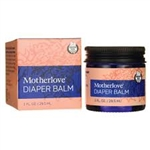 Diaper Rash and Thrush Creme By Motherlove