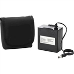 Medela Pump In Style Battery Pack with Case