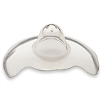 Medela Contact Nipple Shield Chose from 16mm, 20 or 24mm