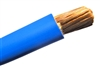 4 AWG SAE  WELDING CABLE