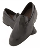 """STORM"" DRESS RUBBER OVERSHOE"
