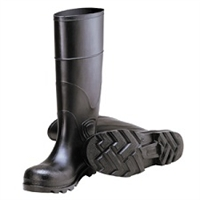 PVC GENERAL PURPOSE OVER-SOCK BOOT
