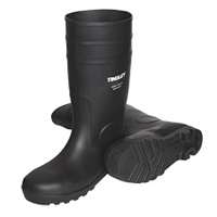 PVC ECONOMY OVER-SOCK BOOT