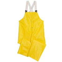 WEB-DRI (HEAVY DUTY) OVERALLS ONLY
