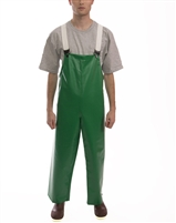 Safetyflex® (AGRESSIVE DUTY) OVERALLS