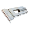 Forney Style Clamp Tab Only- ACM-6 24F