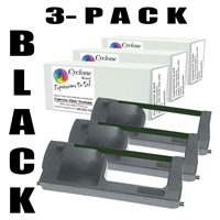 Amano 6300, Amano 6800 , DX 5000 Ribbon Cartridge