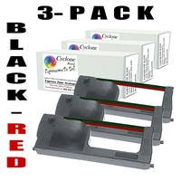 Amano 6400, Amano 6900 Ribbon Cartridge