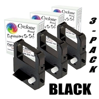 Acroprint ES700 Ribbon Cartridge