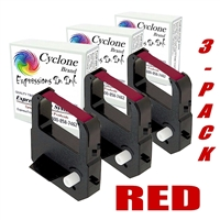 Acroprint ES900 Ribbon Cartridge