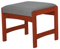 Single Bench (Designer)