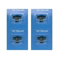 Royal TC100 Ink Roller 4-PACK