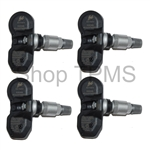 BMW Mini Rolls Royce TPMS 36236781847, 36236779490