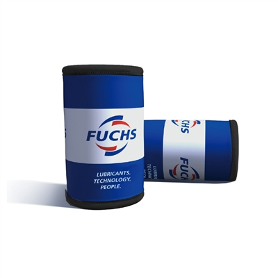 Fuchs Stubby Holder - Pack of 5