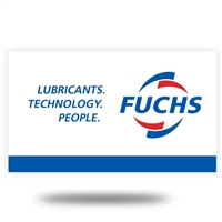 Fuchs Large Stickers - Pack of 10