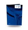 Fuchs Presentation Folder - Pack of 25