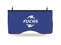 Fuchs Vehicle Fender Protector