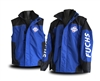 Fuchs 2 in 1 Motorsport Jacket