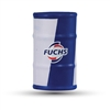 Fuchs Stress Drum - Pack of 10