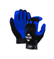 Fuchs Heavy Duty Gloves