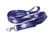 Fuchs Lanyard - Pack of 5