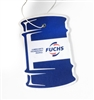 Fuchs Auto Air Fresheners - Pack of 50