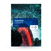 Fuchs Industrial Booklet - Pack of 25