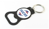 Fuchs Bottle Opener Key Ring - Pack of 10