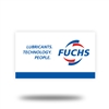 Fuchs Medium Stickers - Pack of 10