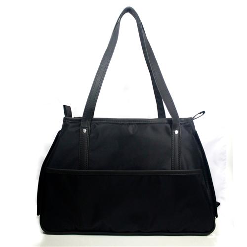 Charlie Bag, Petote Charlie Bag, Airline Approved Dog Bag, Made In ...