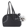 Petote Roxy Bag - Black