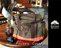 Fowler Soft Cooler