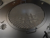 Stainless Steel Grilling Grate