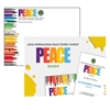 Peace Poster Pack