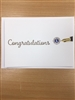 Lions Congratulations Card